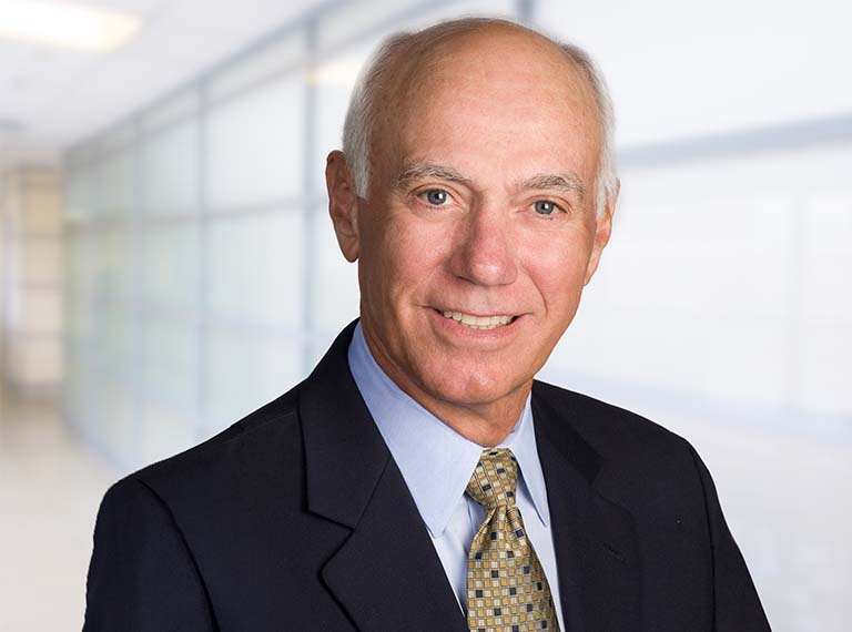 Semtech Semiconductor board of directors James P. Burra Vice Chairman of the Board and Member of the Audit and Nominating and Governance Committees