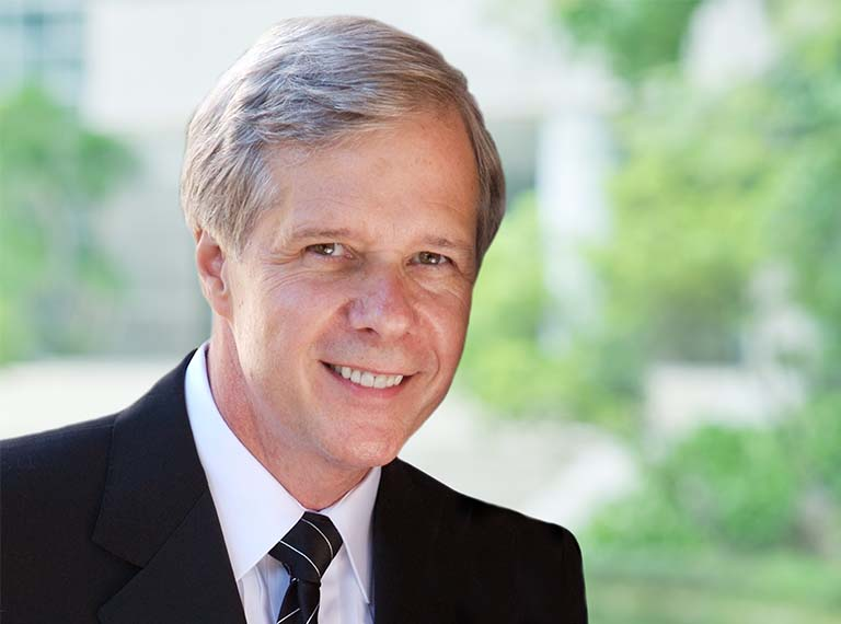 Semtech Semiconductor board of directors Bruce C. Edwards Compensation Committee Chair