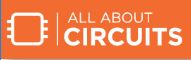 All About Circuts