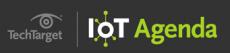 IoT Agenda