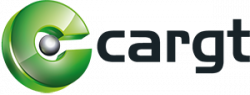 Semetch is design partners with Cargt, Inc