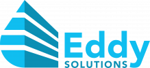 Eddy solutions partnered with Semtech