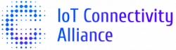 IoT Connectivity Alliance partnered with Semtech