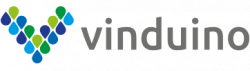 Vinduino partnered with Semtech
