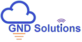 GND Solutions partnered with Semtech