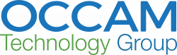 OCCAM partnered with Semtech